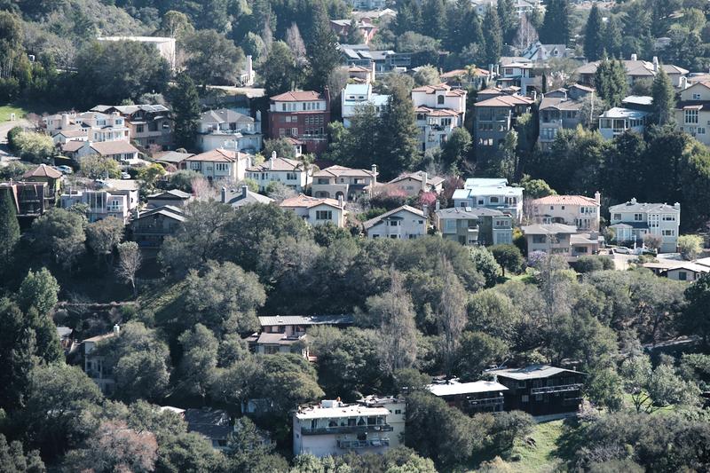 03/01/2021 Berkeley Residential (Stock
